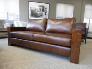 New Baltimore Sofa