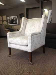 Auburn_wing_chair_white_damask jpeg