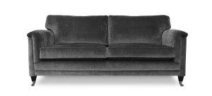 classic-sofas-kingsford-xl