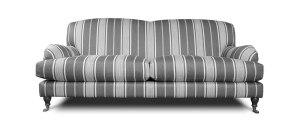 classic-sofas-sheffield-xl