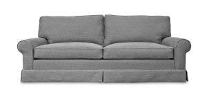 classic-sofas-shoreham-xl