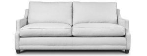 contemporary-sofas-geneva-xl