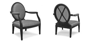 contemporary-chairs-tecoma-xl