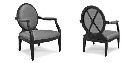 contemporary-chairs-tecoma-xl