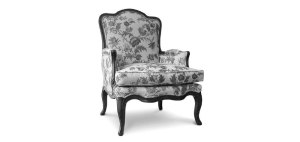 french-provincial-louis-xiv-xl