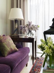 Adelaide II Sofa
