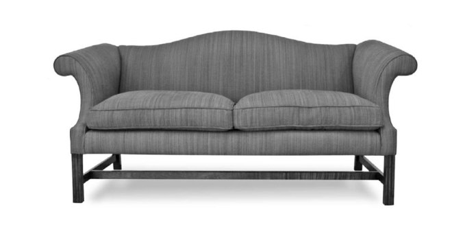 classic-sofas-chippendale-xl