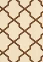 Houzz Fabrics