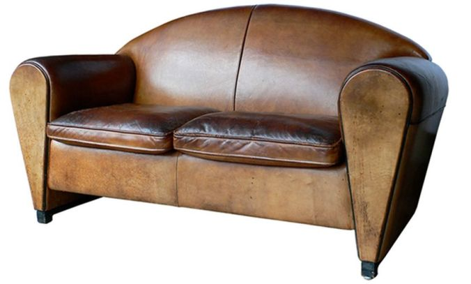 art-deco-sofa