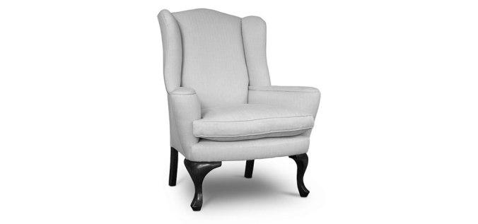 classic-chairs-kooyong-xl