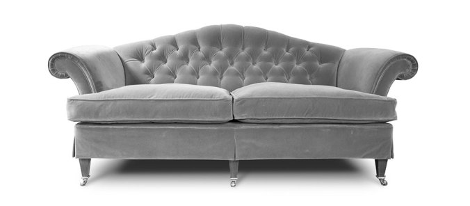 classic-sofas-florence-xl