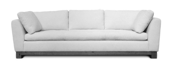 contemporary-sofas-avalon-xl