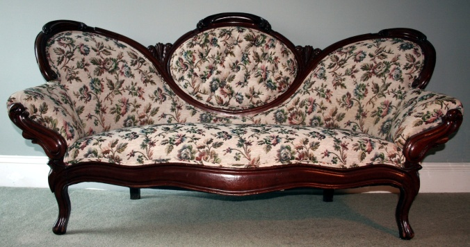 antique furniture styles wills furniture. Black Bedroom Furniture Sets. Home Design Ideas