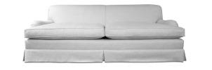 classic-sofas-adelaide-i-2-xl