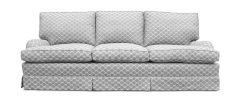 classic-sofas-adelaide-ii-1-xl