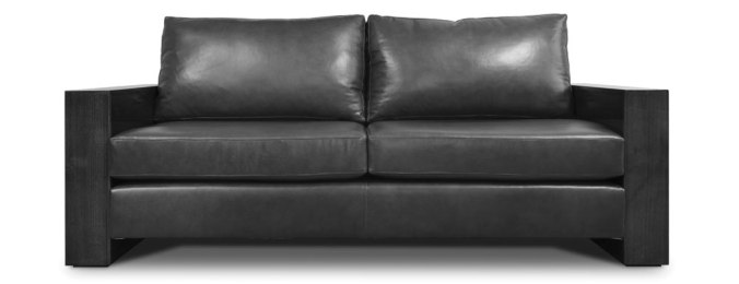 contemporary-sofas-baltimore-xl