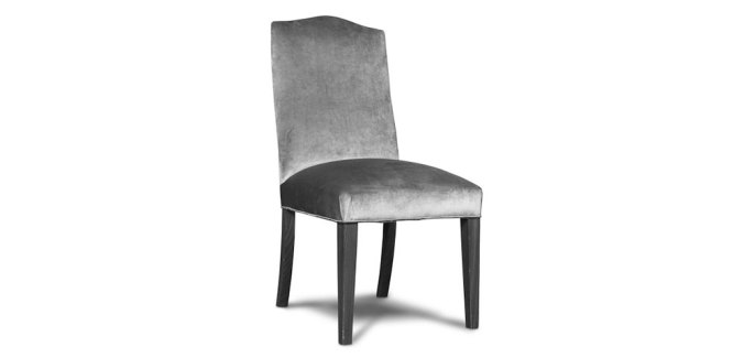 dining-chairs-hotham-xl
