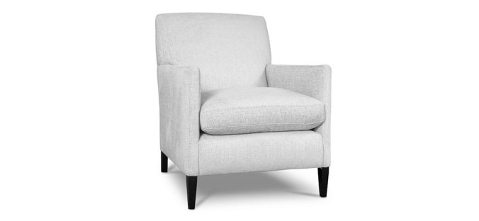 contemporary-chairs-kerferd-xl