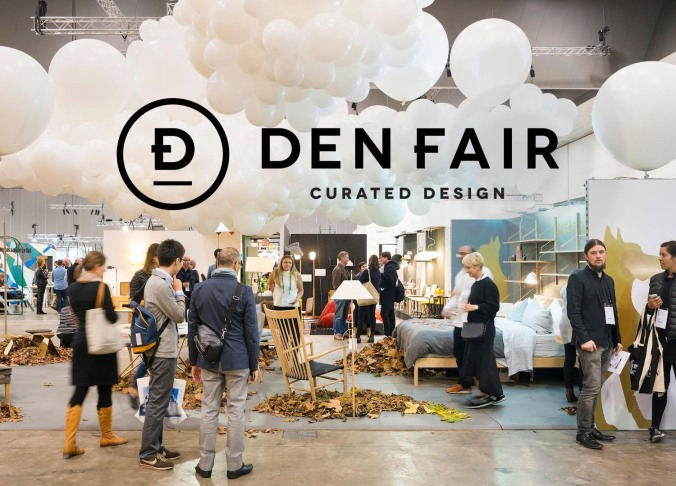 denfair-curated-design