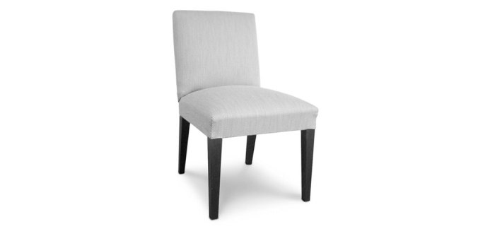 dining-chairs-odeon-xl
