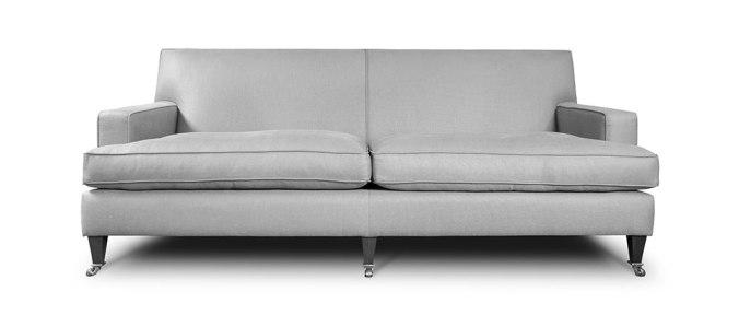 classic-sofas-clivedon-xl