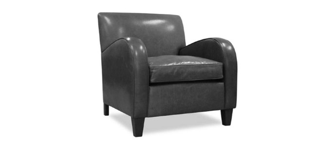 contemporary-chairs-avoca-xl