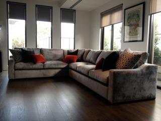 suite-in-toorak-apartment