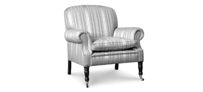 classic-chairs-studley-xl