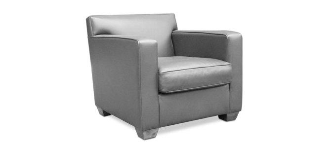 contemporary-chairs-barrington-xl
