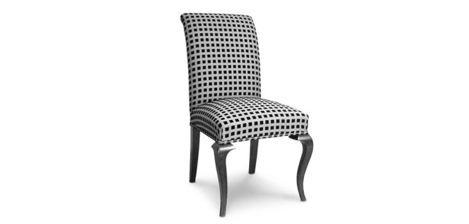 dining-chairs-sebastian-xl