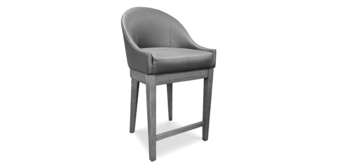 dining-chairs-stockton-xl