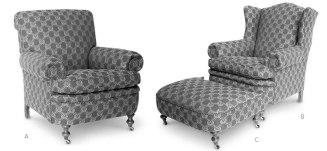 classic-chairs-deakin-l