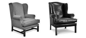 classic-chairs-macquarie-l