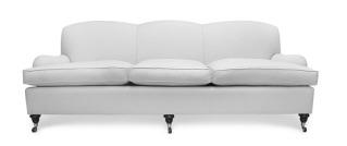 classic-sofas-adelaide-i-1-l