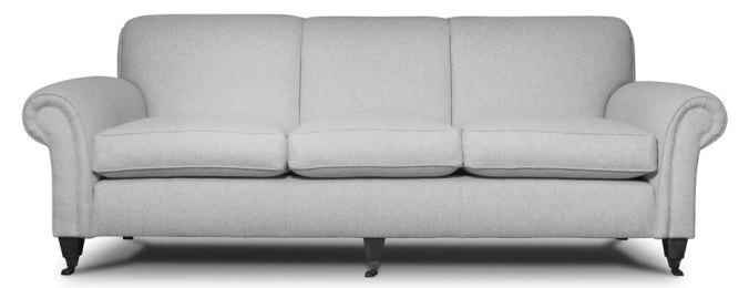 classic-sofas-albert-xl