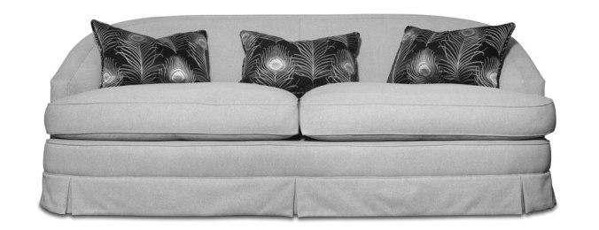 classic-sofas-amelia-xl