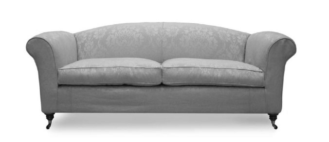 classic-sofas-carlton-xl