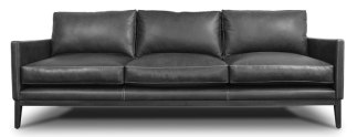 contemporary-sofas-laguno-l