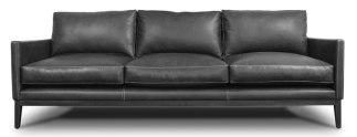 contemporary-sofas-laguno-l