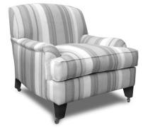 classic-chairs-bradford-l