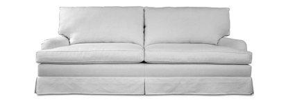 classic-sofas-adelaide-ii-2-l