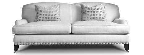 classic-sofas-bradford-l