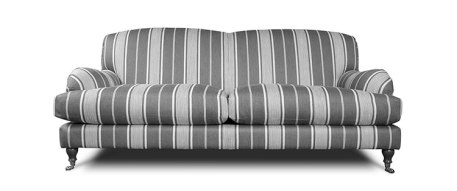 classic-sofas-sheffield-l