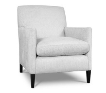 Kerferd Chair