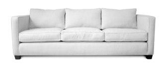 Batmann Sofa
