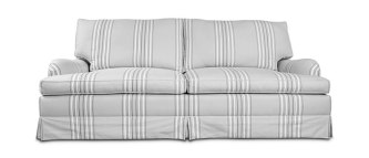 Burnley Sofa
