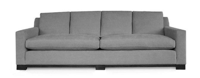Clarendon Sofa