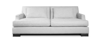 Houston Sofa