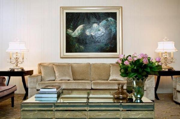 stratford-sofa-port-melb-apart