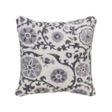 Sommers_Suzani_Pillow_1024x1024